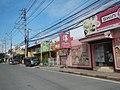 7512Barangays of Pasig City 21.jpg
