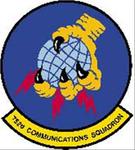752 Communications Sq emblem.png