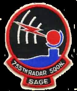 755th Radar Squadron - Emblem.png