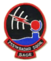 755th Radar Squadron - Emblem.png