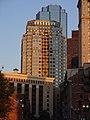 75 State Street (Boston) - SA06929.JPG