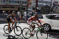 76ª Volta a Portugal 2014 (15860646145).jpg