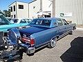 79 Lincoln Continental Town Car (6087359105).jpg