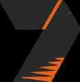 7Sport Logo.png