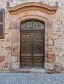 7 Rue Seguy in Rodez 02.jpg