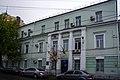 80-385-0155 Будинок повітового дворянського училища.jpg