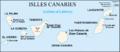 800px-Mapa de Canaries (ast).png