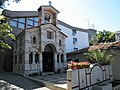 8130 Sozopol, Bulgaria - panoramio (13).jpg