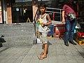 8133Pasay City Taft 01.jpg
