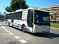 813 Plana - Flickr - antoniovera1.jpg