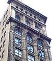 817 Broadway top.jpg