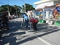 8225Town Proper of Plaza Burgos Guagua Pampanga 34.jpg