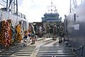 824th TC Heavy Boat provides Navy with Vessel of Opportunity 140207-A-WD001-977.jpg