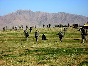 82nd Airborne Division in Afghanistan (Operation Achilles).jpg