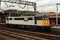 86503 - Crewe (8959182854).jpg