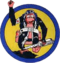 866th Bombardment Squadron - Emblem.png