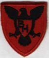 86th div logo.png