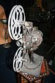 9.5 mm home projector 1930's - no manufacturer 2.jpg