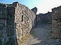 9. Демерджі (Фуна (фортеця)).jpg