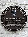 91-101 Worship Street (LB Hackney).jpg