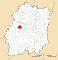 91 Communes Essonne Saint-Cheron.png