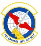 927 Security Police Flt emblem.png