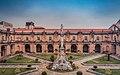 94985-Coimbra (49023429531).jpg