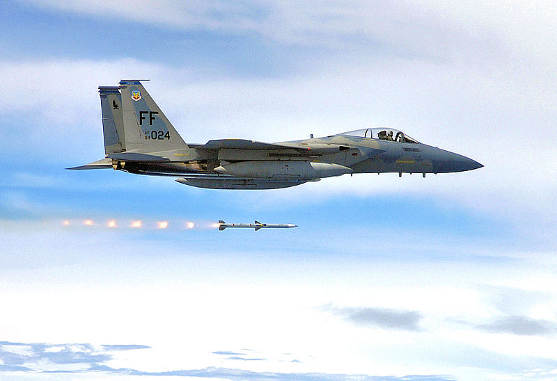 94th Fighter Squadron - F-15 - Langley.jpg