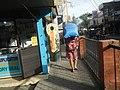 9568Baliuag, Bulacan Town Poblacion 09.jpg