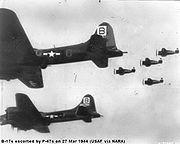 95bombgroup-b17-1
