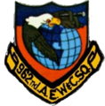 962d Airborne Warning and Control Squadron - Emblem.png