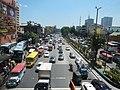 9663LRT Stations Manila Landmarks 19.jpg