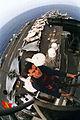 970419-N-0789S-001 Electrical Maintenance.jpg