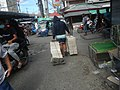 9751Bulacan Baliuag Town Proper 19.jpg
