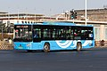 9838934 at Qianmen (20201211141749).jpg