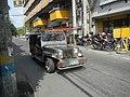 9962Baliuag, Bulacan during Pandemic 05.jpg