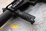 9x21 пистолет-пулемет СР2МП 19.jpg