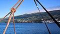 Açores 2010-07-18 (5044364443).jpg