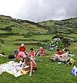 Açores 2010-07-23 (5163078919).jpg