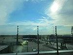 Aéroport de Bâle 007.jpg