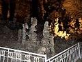 Aïn Afza cave.jpg