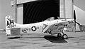 A-1J (142034) VA-165 (4687314464).jpg