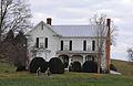 A. C. BEATIE HOUSE, CHILHOWIE, SMYTH COUNTY.jpg