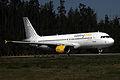 A320 Vueling EC-KDH 01.jpg