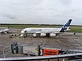 A380 Düsseldorf 2006.jpg