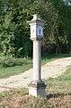 A4490-Wolferner-Str-1 09-2011 03.jpg