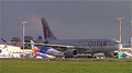 A7-AFY Qatar Cargo A330F @ East Midlands Airport.png