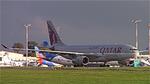 A7-AFY Qatar Cargo A330F @ East Midlands Airport.png