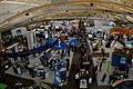 AAPG Annual Convention 2013, Pittsburgh PA (8786589497).jpg
