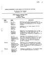 AASHTO USRN 1976-11-12.pdf